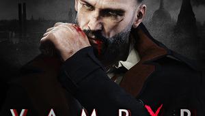 Leer noticia Añadido juego Vampyr para Xbox One completa
