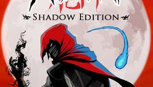 Leer noticia Añadido juego Aragami: Shadow Edition para Xbox One completa