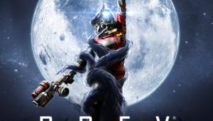 Leer noticia Actualizado juego Prey para Xbox One DLC Mooncrash completa