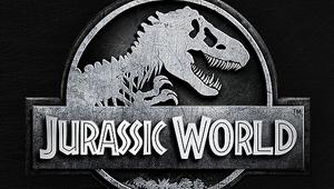 Leer noticia Añadido juego Jurassic World: Evolution para Xbox One completa