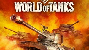 Leer noticia Añadidos juegos ACA NEOGEO: Super Sidekicks 2, Baseball Stars Professional y The King of Fighters 2000. Actualizado World of Tanks para Xbox One completa