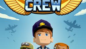 Leer noticia Añadido juego Bomber Crew para Xbox One completa