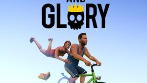 Leer noticia Añadido juego Guts & Glory para Xbox One completa