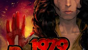 Leer noticia Actualizado juego 1979 Revolution: Black Friday para Xbox One completa