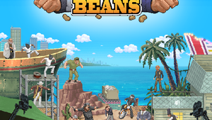 Leer noticia Añadido juego Bud Spencer & Terence Hill - Slaps And Beans para Xbox One completa