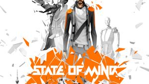 Leer noticia Añadidos juego Gene Rain. Actualizados Madden NFL 19 y State of Mind para Xbox One completa