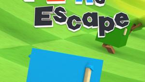 Leer noticia Añadidos juegos Wheelspin Frenzy, Gnomes Garden 3: The Thief of Castles y TETRA's Escape para Xbox One completa