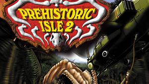 Leer noticia Añadidos juegos ACA NEOGEO: League Bowling, Garou Mark of the Wolves y Prehistoric Isle 2 para Xbox One completa