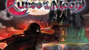 Leer noticia Añadidos juegos Laser League, Shadows: Awakening y Bloodstained: Curse of the Moon para Xbox One completa