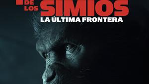 Leer noticia Añadidos Polygod, Drunk-Fu: Wasted Masters, Moonfall Ultimate y El planeta de los simios: La última frontera para Xbox One completa