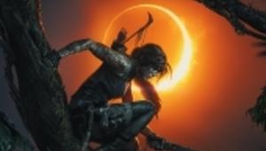 Leer noticia Añadido juego Shadow of the Tomb Raider para Xbox One completa