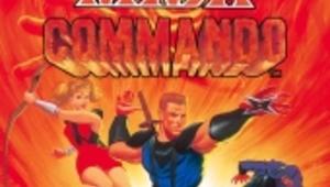 Leer noticia Añadidos juegos Planet Alpha y ACA NEOGEO NINJA COMMANDO para Xbox One completa