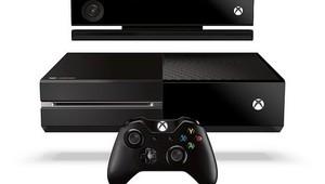Leer noticia Cuatro usos para darle a tu Xbox One además de jugar completa