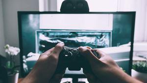 Leer noticia El juego de dragones para Xbox cuyo último título ha sido cancelado: Scalebound completa
