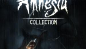 Leer noticia Añadidos juegos Jack N' Jill DX y Amnesia: Collection para Xbox One completa