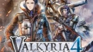 Leer noticia Añadidos juegos Scribblenauts Mega Pack, This is the Police 2 y Valkyria Chronicles 4 para Xbox One completa