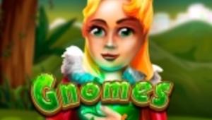 Leer noticia Añadidos juegos Nickelodeon Kart Racers y Gnomes Garden para Xbox One completa