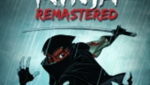 Leer noticia Añadido juego Mark of the Ninja Remastered para Xbox One completa