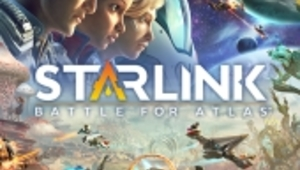 Leer noticia Añadidos juegos The Missing: J.J. Macfield and the Island of Memories y Starlink: Battle For Atlas para Xbox One completa