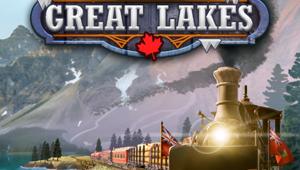Leer noticia Actualizados juegos Kingdom Come: Deliverance y Railway Empire para Xbox One completa