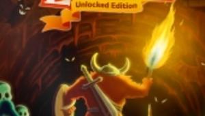 Leer noticia Añadido juego Unexplored: Unlocked Edition para Xbox One completa