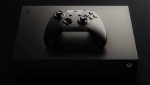 Leer noticia ¿El mejor lugar para obtener la Xbox One X más barata en 2018? ¡Es DrakeMall! completa
