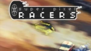 Leer noticia Añadidos juegos Call of Cthulhu, LEGO Harry Potter Colección y Super Pixel Racers para Xbox One completa