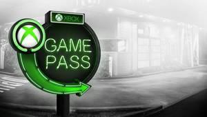 Leer noticia El mejor momento de probar el Game Pass completa