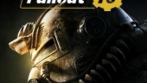 Leer noticia Añadido juego Fallout 76 para Xbox One completa