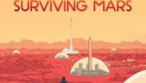 Leer noticia Añadidos juegos The Long Journey Home y Surviving Mars para Xbox One completa