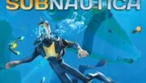 Leer noticia Añadidos juegos ACA NEOGEO WAKU WAKU 7 y Subnautica para Xbox One completa