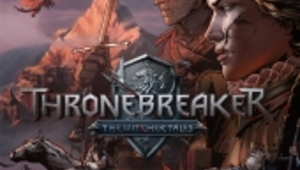 Leer noticia Añadidos juegos Monster Boy and the Cursed Kingdom y Thronebreaker: The Witcher Tales para Xbox One completa