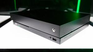 Leer noticia Cómo sacarle el máximo provecho a tu Xbox completa