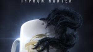 Leer noticia Añadido juego Prey: Typhon Hunter para Xbox One completa