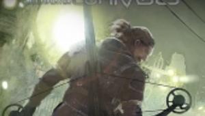 Leer noticia Añadido juego Final Fantasy XV Multiplayer: Comrades para Xbox One completa