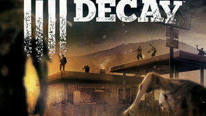 Actualizado Juego State Of Decay Year One Para Xbox One Primer