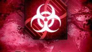 Leer noticia Actualizado juego Plague Inc: Evolved para Xbox One completa