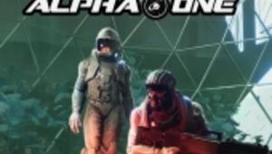 Leer noticia Añadido juego Genesis Alpha One para Xbox One completa