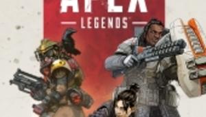 Leer noticia Añadido juego Apex Legends para Xbox One completa