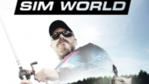 Leer noticia Actualizado juego Fishing Sim World para Xbox One DLC Gigantica Road Lake and Lake Dylan completa