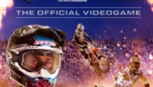 Leer noticia Añadidos juegos Pumped BMX Pro y Monster Energy Supercross: The Official Videogame 2 para Xbox One completa