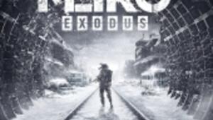 Leer noticia Añadido juego Metro: Exodus para Xbox One completa