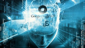 Leer noticia Nueva Inteligencia Artificial derrota al DeepMind de Google en un desafío de videojuegos completa