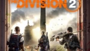 Leer noticia Añadido juego Tom Clancy's The Division 2 para Xbox One completa