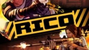 Leer noticia Añadido juego RICO para Xbox One completa