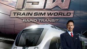 Leer noticia Actualizado juego Train Sim World: Edición Fundadores para Xbox One BR Class 52 completa