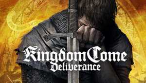 Leer noticia Actualizado juego Kingdom Come: Deliverance para Xbox One completa
