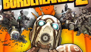 Leer noticia Actualizados juegos Forza Horizon 4, State of Decay 2 y Borderlands 2 para Xbox One completa