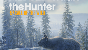 Leer noticia Actualizado juego theHunter: Call of the Wild para Xbox One completa