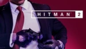 Leer noticia Actualizados juegos Just Cause 4 y Hitman 2 para Xbox One completa